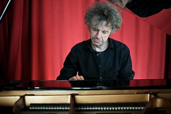pianist yves meersschaert